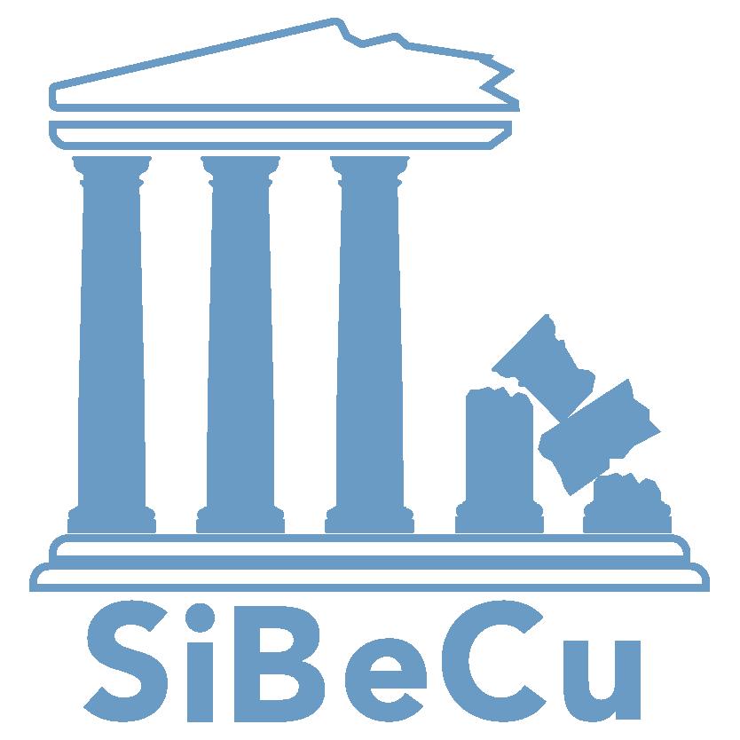 SiBeCu